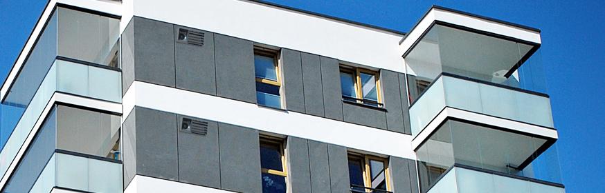 Ryga, Łotwa – Akacjowe apartamenty