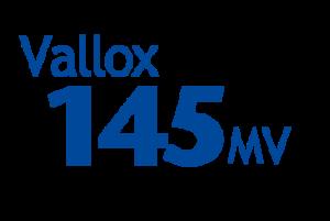 Vallox 145 MV