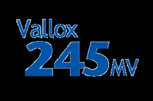 Vallox 245 MV
