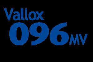 Vallox 096 MV