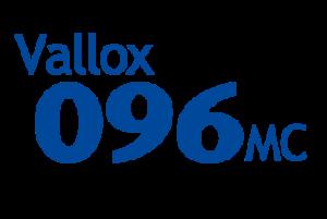 Vallox 096 MC